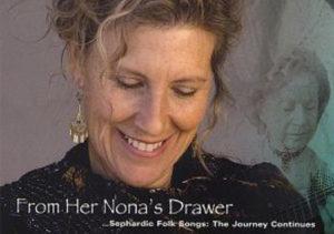 nonas drawer crop
