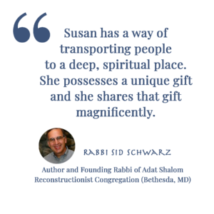 Sid Schwarz Quote